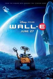Wal-E