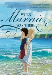 When Marnie