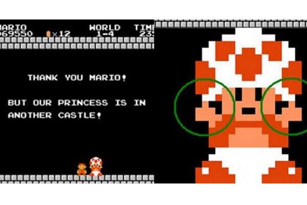 the 50 best gamer jokes meme collection part 2