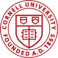 cornell creative writing minor Engl 2800 introduction to creative writing engl 2800 or engl 2810 is the prerequisite for 3000-level creative writing courses the cornell university.