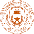 university of texas school logo