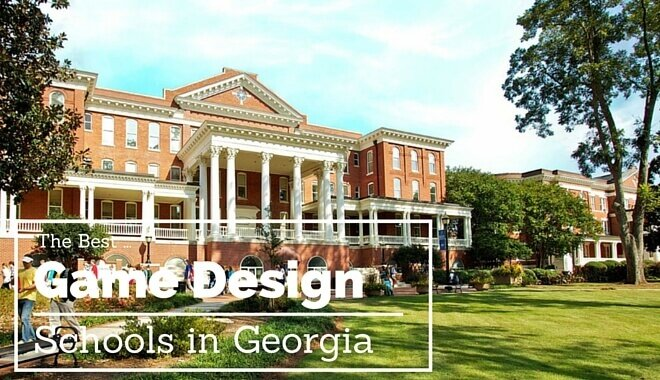 Highly Rated Game Development Courses for Georgia Students on house planner games, architect games, house decorating games, house design, house building games, house builder games, design games,