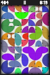 polymer game