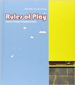 rules of play