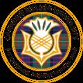 carnegie ellon university school logo