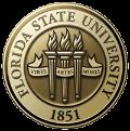 florida state university school logo