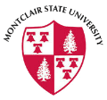 montclair state university school logo