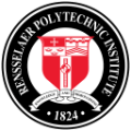 rensselaer polytechnic institute school logo