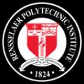 rensselaer polytechnic institute school logo