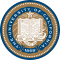 university of california los angeles school logo