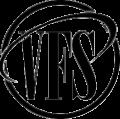 vancouver film school shool logo