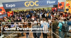 Game Development Conferences