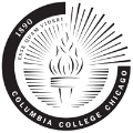 Columbia College Chicago Logo
