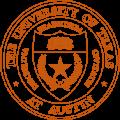 University of Texas - Austin Logo