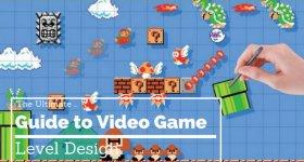 game level design guide