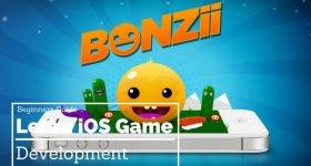 iOS Game Development Tutorials