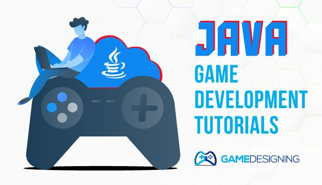 Java Game Development Tutorials