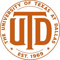 The University of Texas at Dallas - Game Design