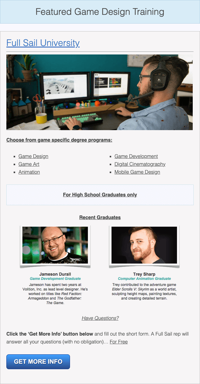 online options for texas gamers