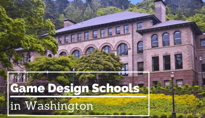 Best Graphic Design Schools North Carolina