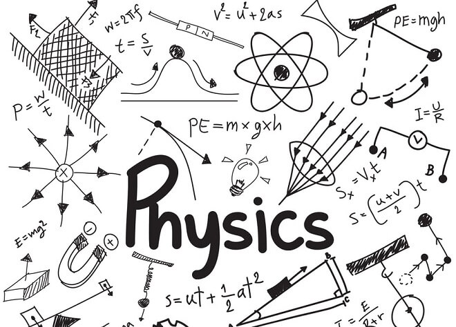 Best Physics Games