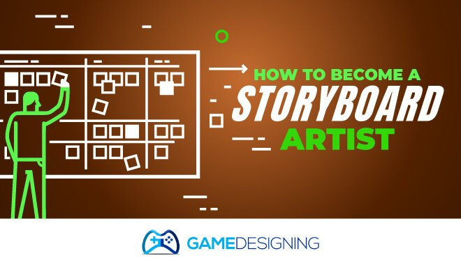 Storyboard Artist 101: The Complete Guide to Beginners