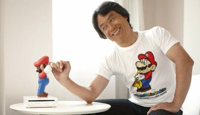 game design legend shigeru miyamoto