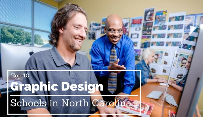 game development schools in north carolina iPhone
