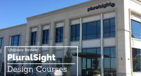 game design courses plural sight