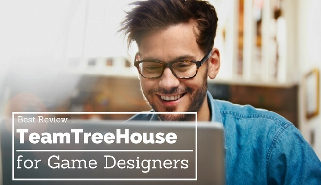 review of teamtreehouse