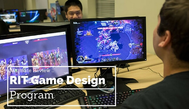 rit game design program review