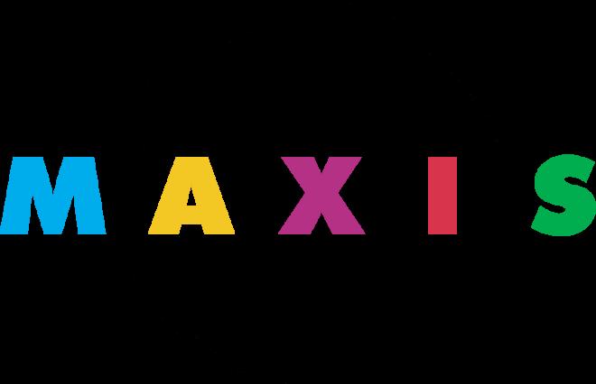 EA Maxis