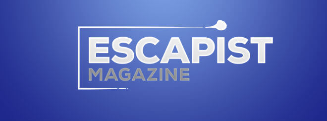 Escapist Magazine Game Forum