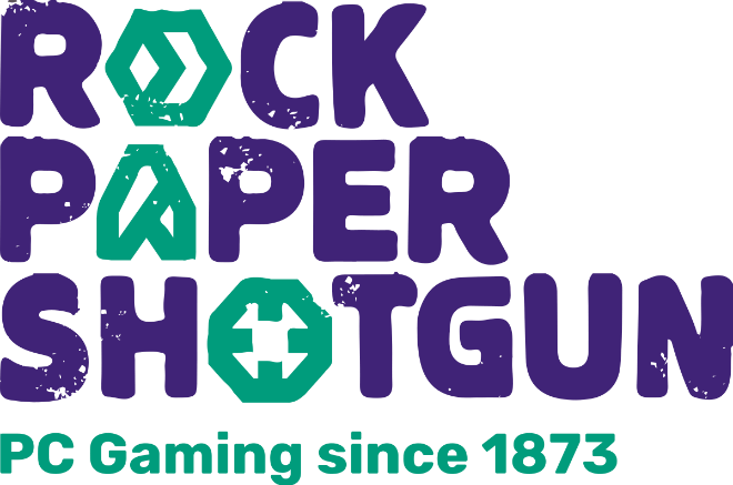 Rock Paper Shotgun Gaming Forums