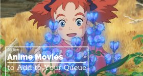 best anime movies of all time