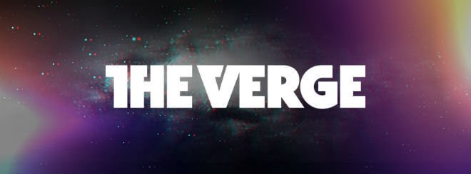 the verge game forum