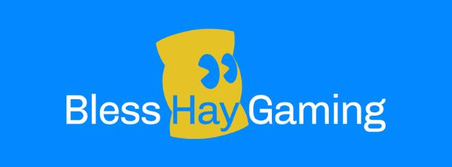 Bless Hay Gaming
