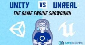 Unity_Vs_Unreal_Game_Engine_Showdown