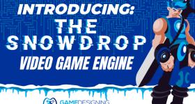 Snowdrop_Engine