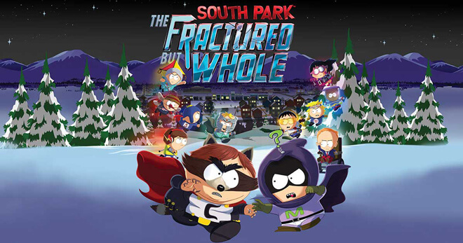 South_Park_Fractured_But_Whole