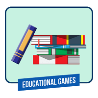 Educational Games icon