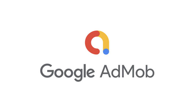 Google AdMob - making more money with mobile app ads