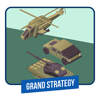 Grand Strategy icon