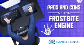 Pros and Cons of The Frostbite Engine