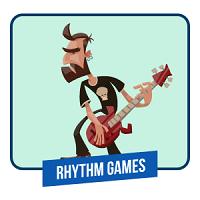 Rhythm Games