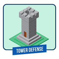 Tower Defense icon