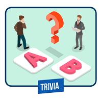 Trivia icon