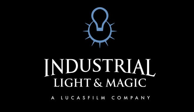Industrial light & Magic Animation Studio