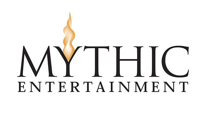 Mythic Entertainment Shooting Games