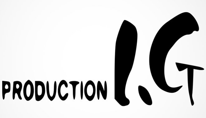 Production IG Studios